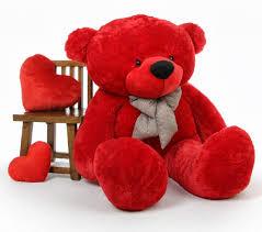 صور دباديب وقلوب الدبدوب والقلب من اجمل الهدايا كلام حب