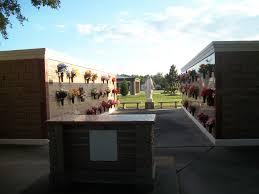 Mabel Myrtle Jacobs Tolbert (1915-2000) - Find A Grave Memorial