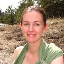 Hilary L Mcdonald, age 40 phone number and address. Johns Island, SC -  BackgroundCheck