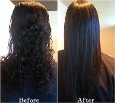 l hair smoothing services kolkata