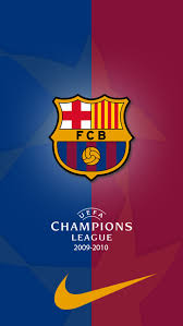 48 barcelona wallpaper for iphone on