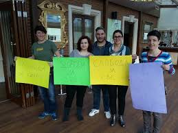 LGBTI activists from Balkans to Middle East met in Turkish capital