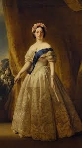 victorian era women s fashions from
