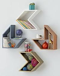 wall shelves design shelf decor