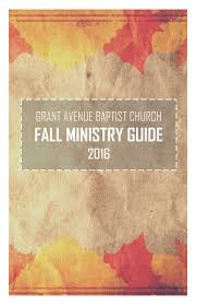 Ministry_Guide_Fall2016_thisbetterwork Pages 1 - 32 - Text Version | AnyFlip