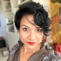 "60+ ""Myra"" profiles | LinkedIn"