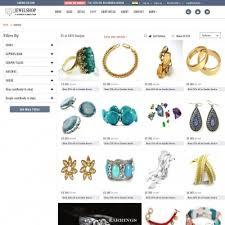 jewelry templates jewellery