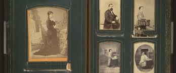 Descubre El Archivo Fotográfico De La Biblioteca Nacional Digital - Elige  Cultura