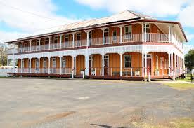 Warra Hotel | Australia hotels, Outback australia, Western australia