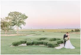 atlantic city country club wedding