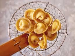 homemade tortellini recipe on food52