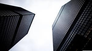 4k buildings wallpapers top free 4k
