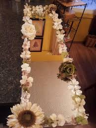 a 5 mirror i ve had for 20 years