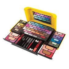 vivacious makeup kit dailylifeforever52