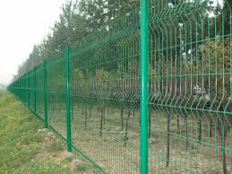 Pvc Coated Welded Wire Mesh Fence Manufacturers Pvc Coated Welded Wire Mesh Fence Exporters Pvc Coated Welded Wire Mesh Fence Suppliers Pvc Coated Welded Wire Mesh Fence Oem Service