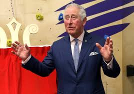 Prince Charles did not jump the queue for a coronavirus test, UK says |  Deccan Herald