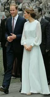 Pin by Josefina Smith on wedding dresses ideas 2020 in 2020 ...
