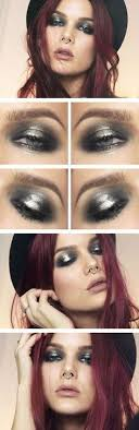 17 best rocker makeup images makeup