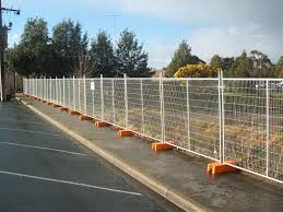 Temporary Fencing Available For Hire Contact Instant Scaffolds