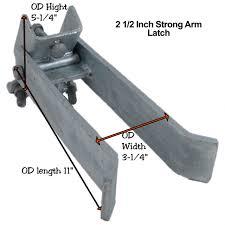 Chain Link Fence Gate Parts Procura Home Blog