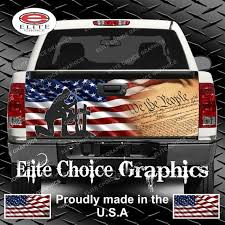 Pin On Truck Decal