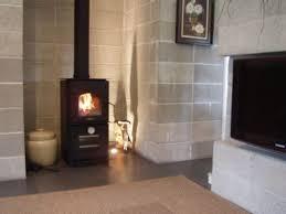 warmington outdoor fireplaces gas wood