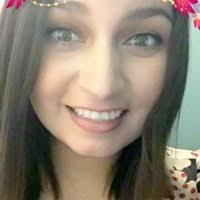 Mayra Smith - Manteo, North Carolina | Professional Profile | LinkedIn