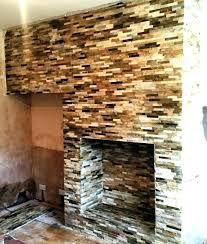 fireplace brick sealer cooguarpenal
