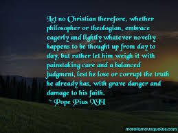 christian thought for the day quotes top quotes about christian