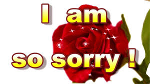 i am sorry quotes for hurting you for boyfriend and girlfriend