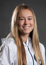Olivia Smith Athlete Profile | Women's Soccer | Official Home of BYU  Athletics