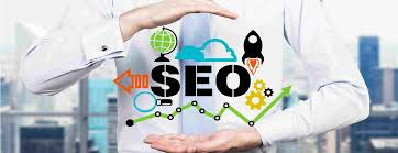 SEO оптимизация сайта (внешняя и внутренняя)