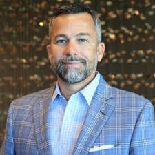 Dan Johnson has been appointed General Manager at Hyatt Regency Austin