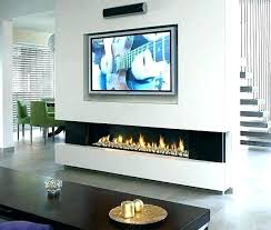 modern wall mounted tv stands