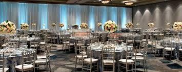 wedding venues in rockville md
