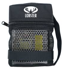 Lobster External AC Mains Power Supply ...