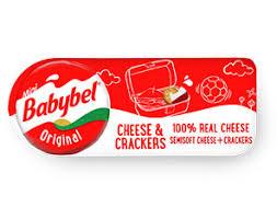 mini babybel cheese ers