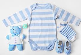perfect gift ideas for newborn baby