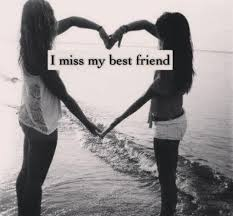 cute i miss you friends quotes uploadmegaquotes