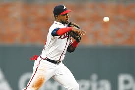 Hechavarría stays with Braves for $1 million, 1-year deal   The ...