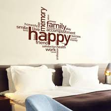 Family Roles Match Green Vinyl Wall Stickers Home Art Mural Wall Decals Living Room Simple Home Decor Y 77 Home Wall Sticker Home Wall Stickers From Totwo2 7 91 Dhgate Com