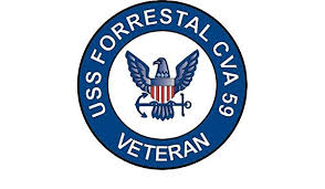 U S Air Force Veteran Vinyl Window Strip Decal