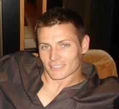 Adam Jason Archuleta - Genealogy