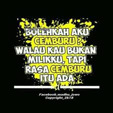 quotes communityy home facebook