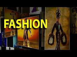 Sondra McDonald Art Institute TV Commercial - YouTube