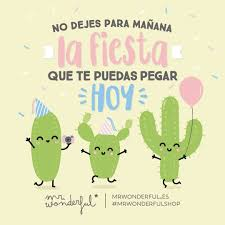 Https Xn Frasesdecumpleaos Txb Com Frases De Cumpleanos Mr Wonderful