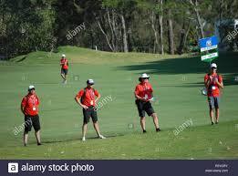Australian PGA Championship 2018 ...