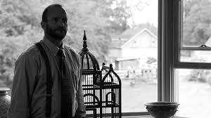 Dan Eberle – Movies, Bio and Lists on MUBI