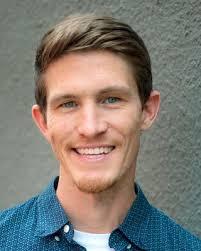 Aaron Wilson, Marriage & Family Therapist Associate, Oakland, CA, 94618 |  Psychology Today