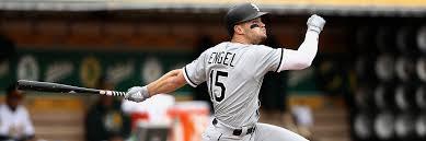 Adam Engel Statcast, Visuals & Advanced Metrics | MLB.com ...